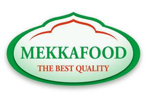 Mekkafood niet langer onder vuur Halalpolitie