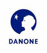 China raakt winstgevendheid van Danone