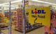 Lidl opent in Amsterdam non-foodwinkel