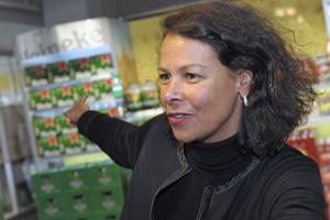 Nieuwe directeur retail voor Heineken
