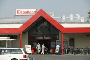 Verzet tegen duurzaamheidsbonus Kaufland