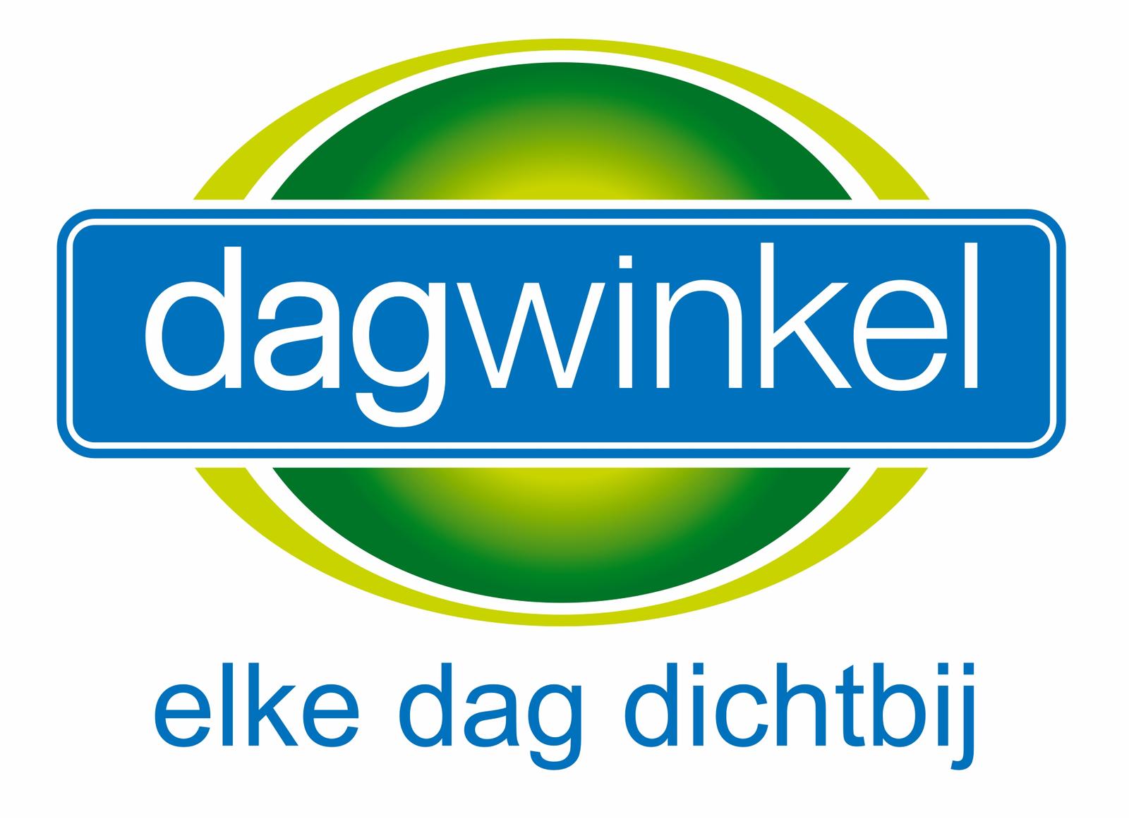 Langenboom heeft weer een supermarkt