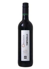 Nieuwe wijnen onder huismerk bij Plus