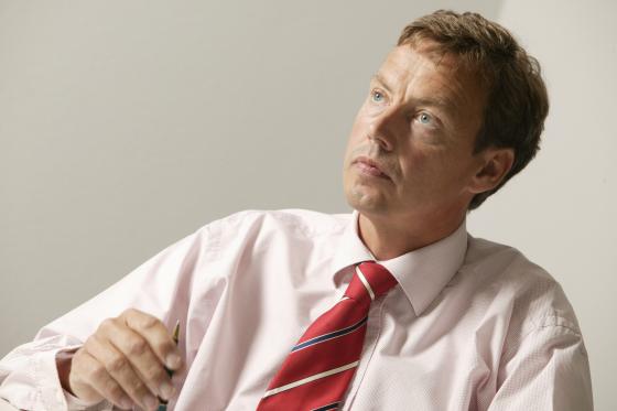 Jan Brouwer stijgt op Commissarissenlijst