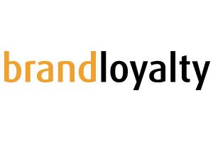 'Klantbindingsbedrijf BrandLoyalty in etalage'