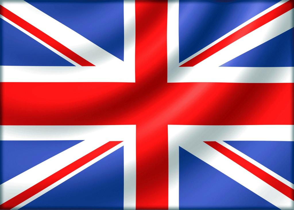 AH-inkoop maximaal 1% getroffen door Brexit