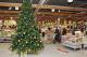 Steeds meer supers open op Eerste Kerstdag