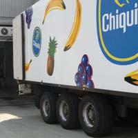 Chiquita en Fyffes fuseren
