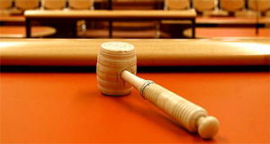 Vier jaar in hoger beroep voor Plus-overval
