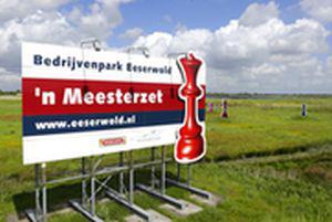 Patstelling dreigt in Steenwijk