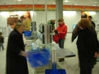 AH: Nieuw scanmeubel met gratis tasjes