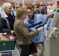 'Zelfscanning AH is pure bezuiniging'