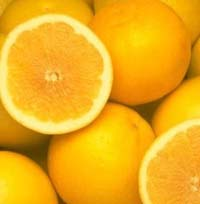 SdB introduceert nieuwe fruitdrank
