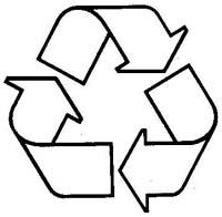 Europa gaat verpakkingsafval te lijf