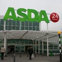 Asda voert scorekaart leveranciers in
