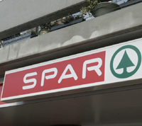 Analyse: Spar winnaar buurtsupergevecht