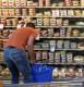 Natuurwinkels weigeren koeldeuren