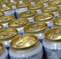 Supers 1% duurder door verpakkingsdeal
