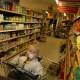 Attachment 001 food image dis128189i01 80x80