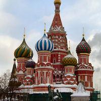 Wal-Mart benoemt manager voor Rusland