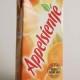 Attachment 001 food image dis130342i01 80x80