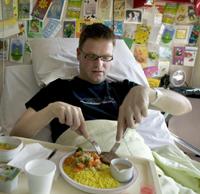 Van Tol start formule in ziekenhuizen