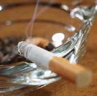 Fabrikant lanceert rookgenot uit blikje