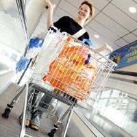 Real time retail wint aan belang