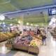 Attachment 001 food image dis131649i01 80x80