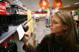 Distrifood Winkelierspanel