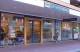 Natuurwinkel opent winkel in hoofdstad