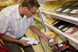 Bedrijven worden alerter en verbeteren interne controles