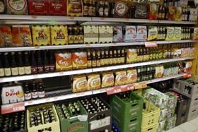De horeca betaalt al jaren de prijzenoorlog in de supermarkten