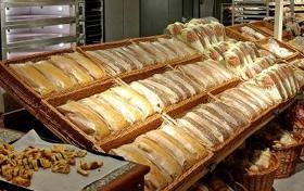 Bakkers moeten 's ochtends open zijn, dan wil je je brood hebben