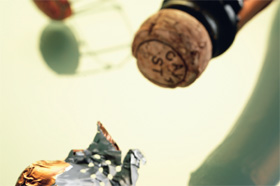 Zuid-Afrikaanse wijnen groeien flink