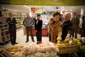 De supers in ons kikkerlandje bepalen niet de prijzen op de wereldmarkt