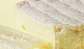 Omzet kaas stijgt door prijsverhogingen