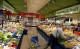 Attachment 001 food image dis133348i01 80x49