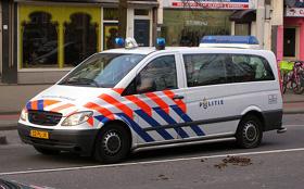 'Nu betalen de Nederlandse winkeliers de prijs