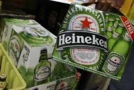 Bewuste bierconsumptie