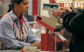 'Goede volledige banen verdwijnen voor pulparbeid