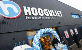 Hoogvliet, Deen en Lidl liegen na prijspeiling
