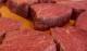 Attachment 001 food image dis133843i01 80x47
