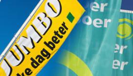 Jumbo geeft schok-effect in foodmarkt