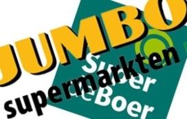 'In de top van Jumbo zitten ondernemers, geen bestuurders