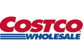 Leraar laat broek zakken bij Costco