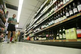 Prijsverhoging wijn inzet politieke koehandel