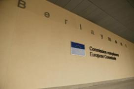 'Wij zijn ook al aan het lobbyen bij de Europese Commissie