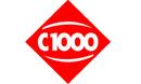 C1000 over ijs