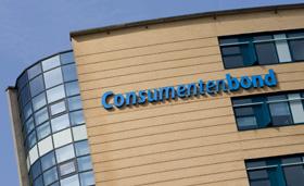 Consumentenbond gispt Dirk en Hoogvliet